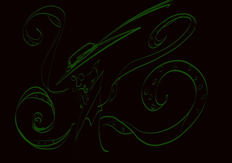 tentaclewere